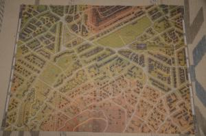 FB Map.jpg