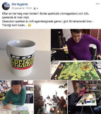 ASL_BORÅS.jpg