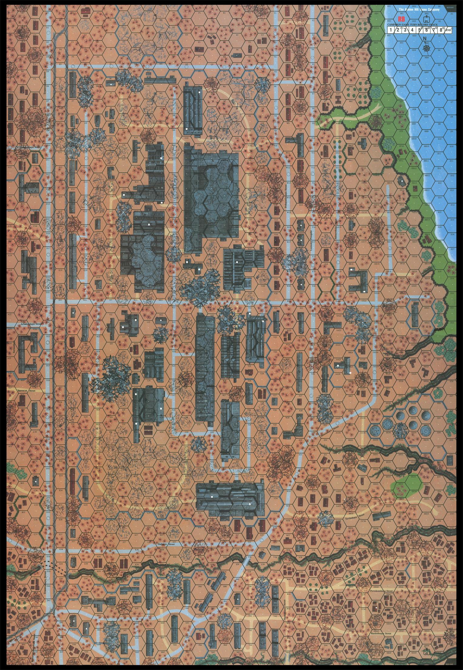 Red Barricades A4 200 dpi.jpg