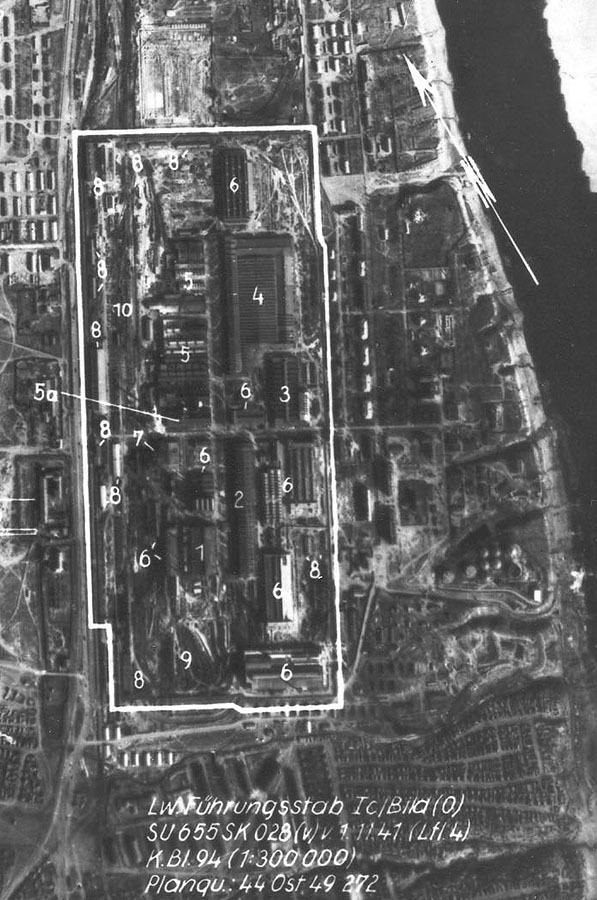 Stalingrad air view.jpg