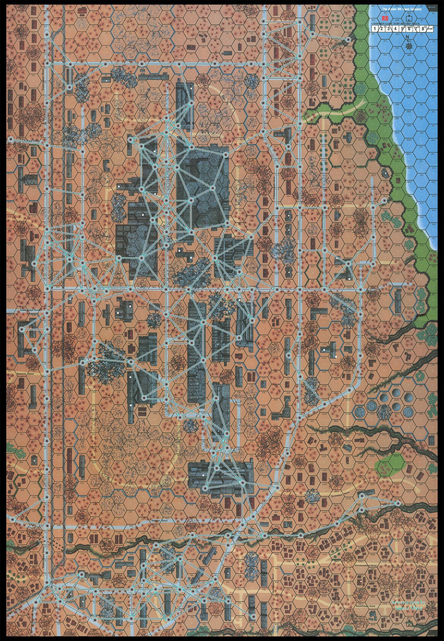 Red Barricades Sewer 200dpi.jpg
