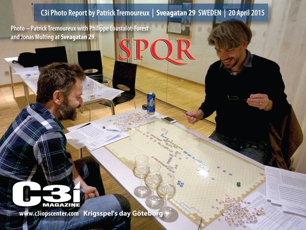 SPQR1PatTremoureuxApr2015.jpg