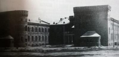 Commissar's House Stalingrad.jpg