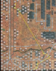 rb_1023_dragning.jpg