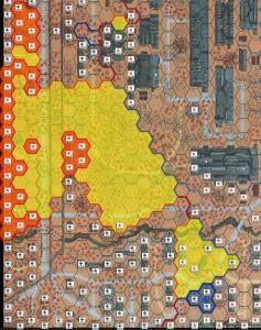 rb_1023_perimeter.jpg