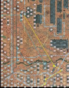rb_1023_dragning2.jpg