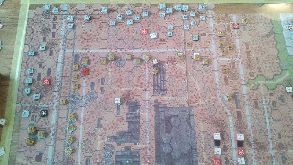 Sjuttonde Oktober Turn Två - Stalingrad.jpg