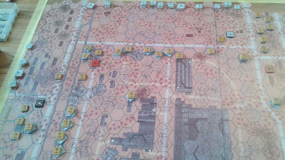 Sjuttonde Oktober Turn Ett - Stalingrad.jpg