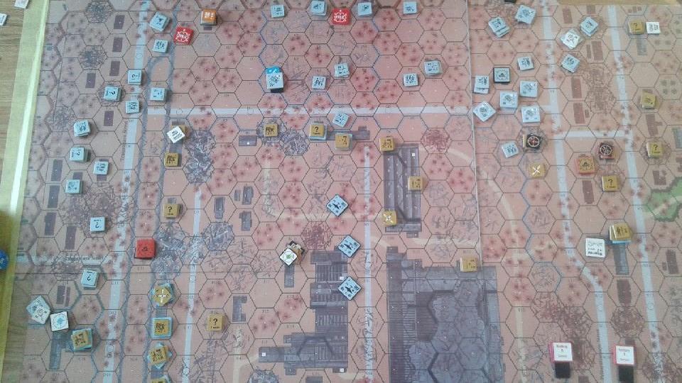 Sjuttonde Oktober Turn Fyra - Stalingrad.jpg
