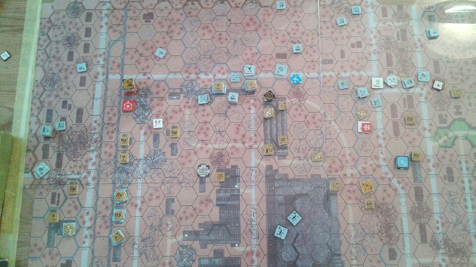 Sjuttonde Oktober Turn Sju - Stalingrad.jpg