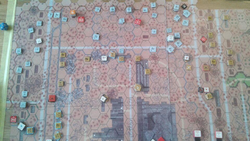 Sjuttonde Oktober Turn Tre - Stalingrad.jpg