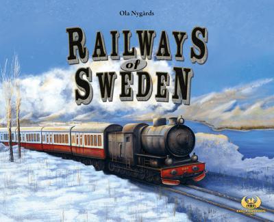 RAILWAYS_OF_SWEDEN.jpg