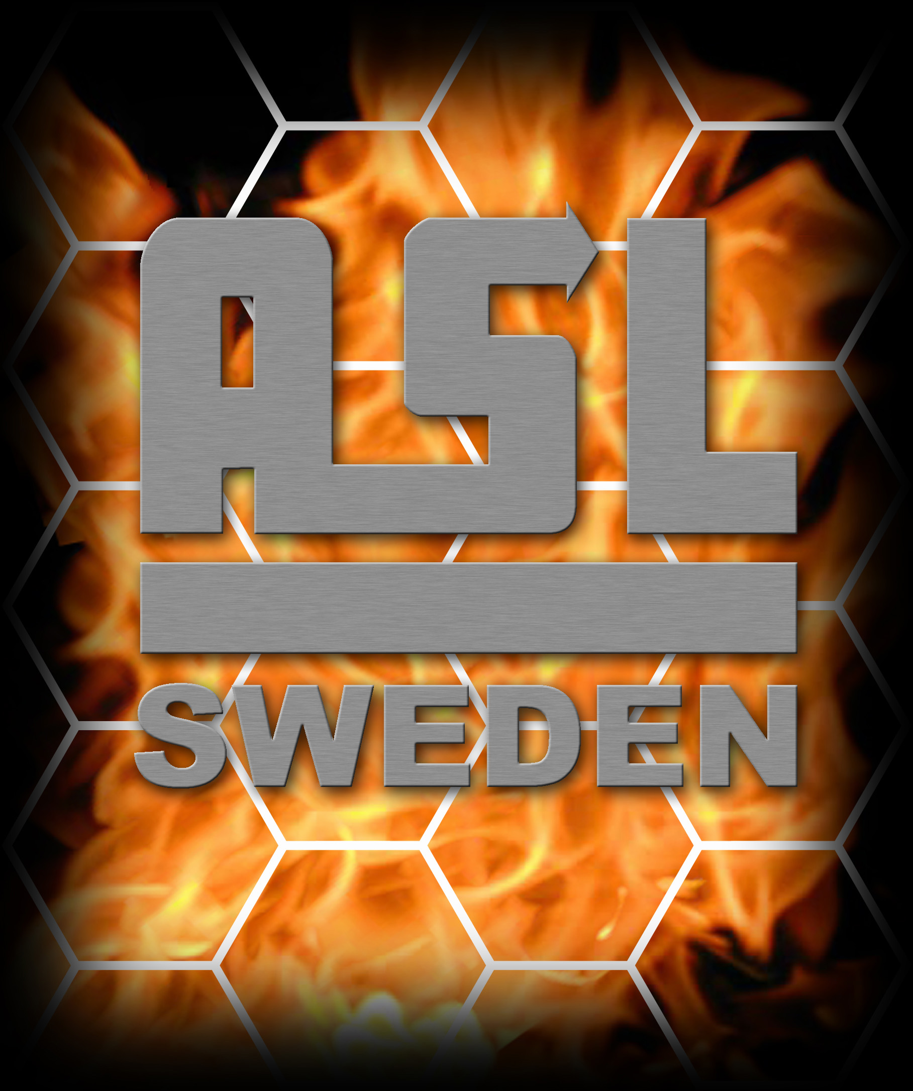 ASL Sweden Forum
